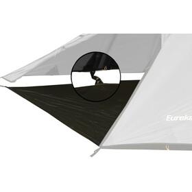 Eureka! Spitfire Duo - Accessoire tente - gris